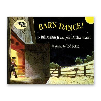 barn dance earlybird fall book