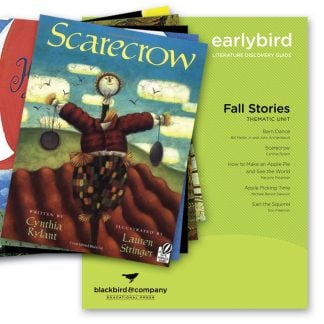earlybird fall bundle
