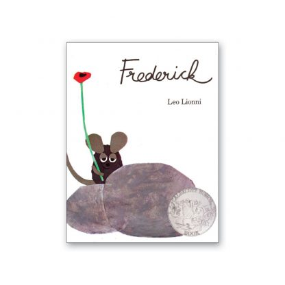 frederick lionni earlybird book