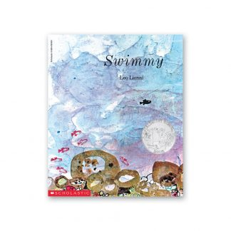 swimmy lionni earlybird book
