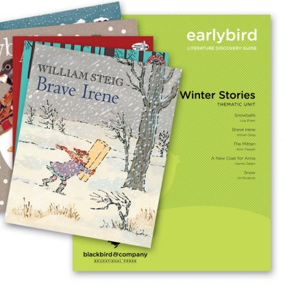 earlybird winter bundle
