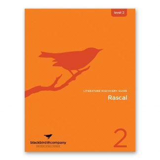 Rascal study guide