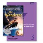 The Wanderer Bundle