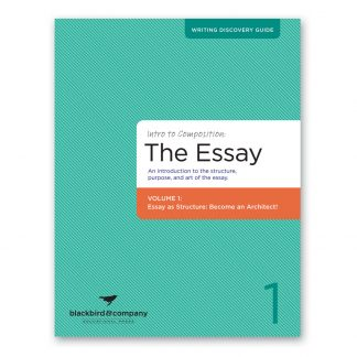 Essay Volume 1 Guide