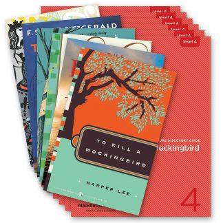 American Literature Collection