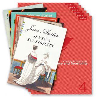 British Literature Collection