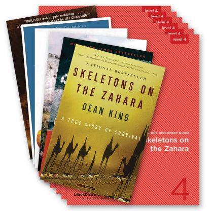World Literature Collection