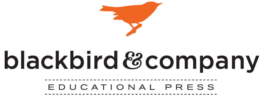 Blackbird & Co.