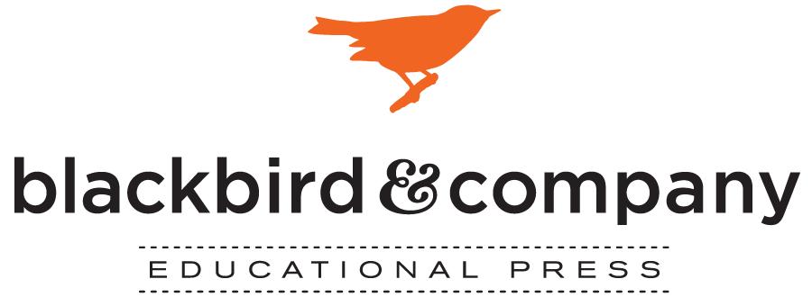 Blackbird & Co.