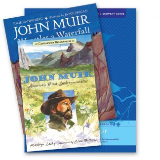 John Muir Bundle